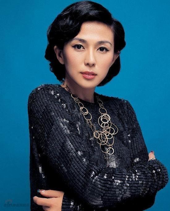 Anya wu foto 37
