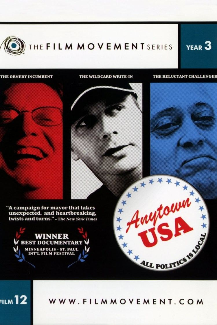 Anytown, USA (film) wwwgstaticcomtvthumbdvdboxart169177p169177