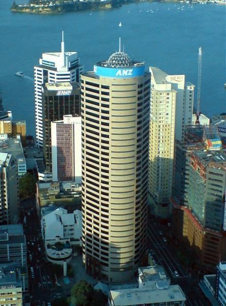 ANZ Centre httpsuploadwikimediaorgwikipediacommonsdd
