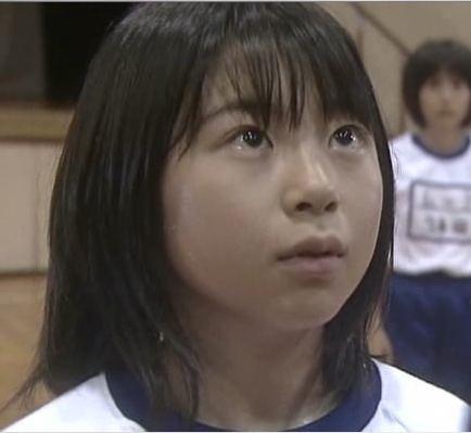 Anzu Nagai Nagai Anzu
