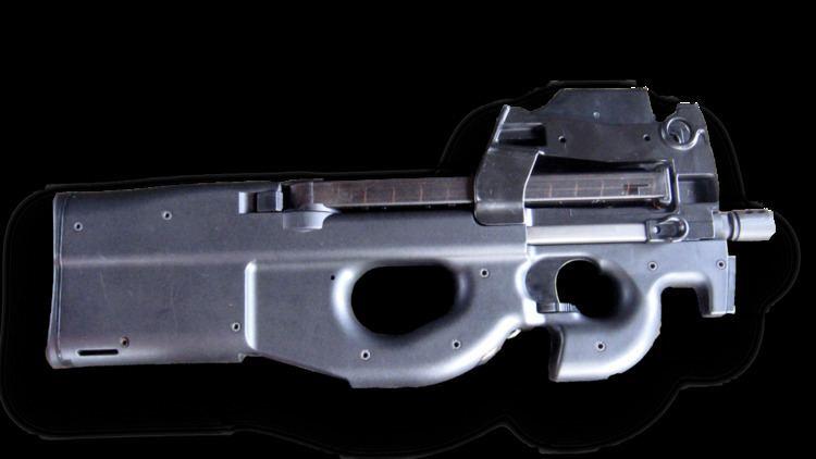 AO-46 (firearm)
