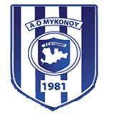 A.O. Mykonos httpsuploadwikimediaorgwikipediaen442Myk