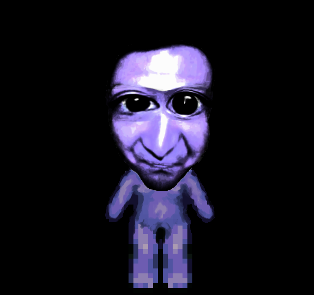 Ao Oni Alchetron The Free Social Encyclopedia