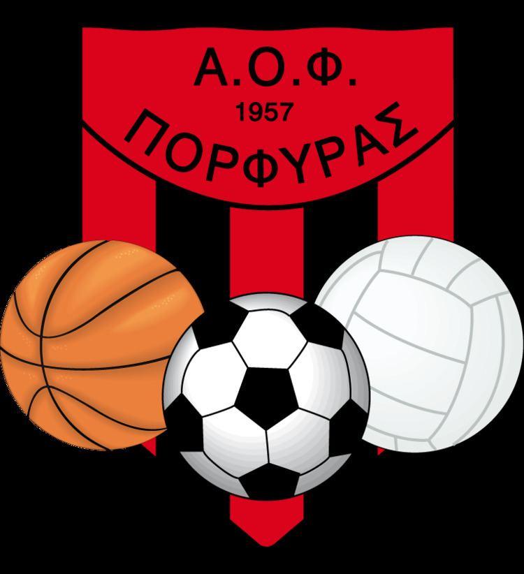 AOF Porfyras httpsuploadwikimediaorgwikipediaelaaeAO