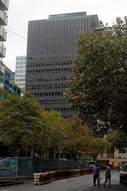 AON Centre (Royal Insurance Building) httpsuploadwikimediaorgwikipediacommonsthu