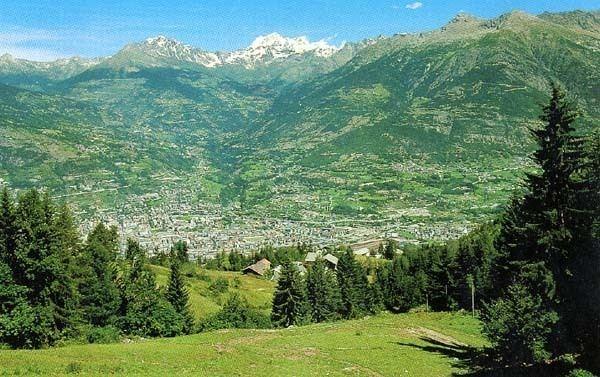 Aosta wwwtravelplanitimgaosta4jpg