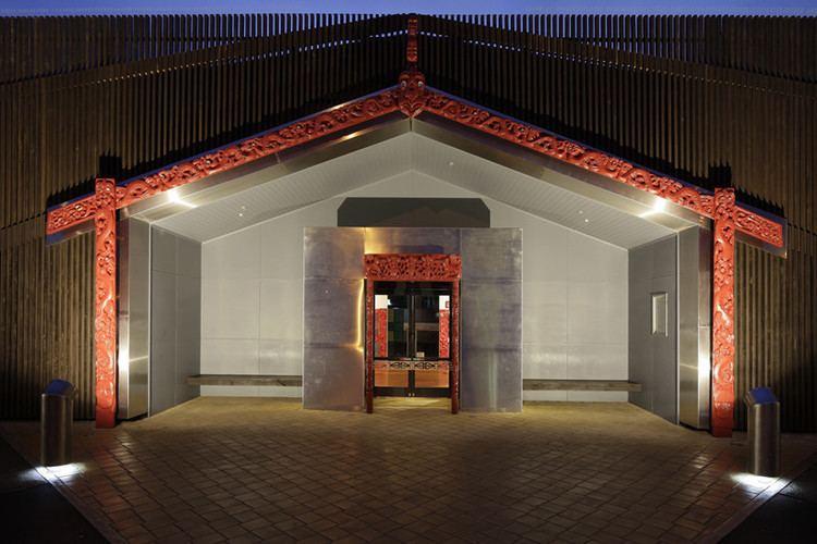 Aotea Utanganui – Museum of South Taranaki httpsimagesehivecomaccounts3355profilesim