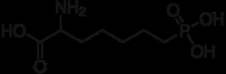 AP-7 (drug)