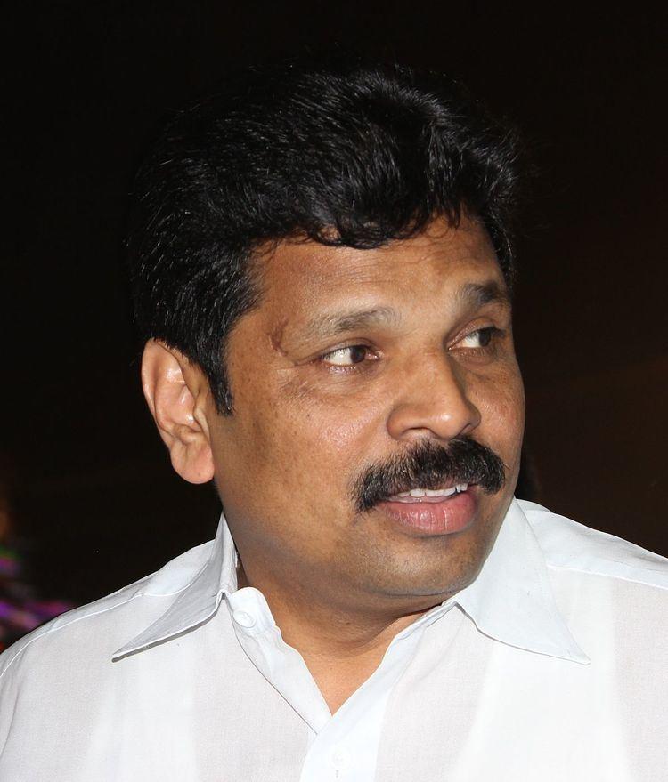 A.P. Anil Kumar AP Anil Kumar Wikipedia