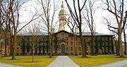AP Smith Manufacturing Co. v. Barlow httpsuploadwikimediaorgwikipediacommonsthu
