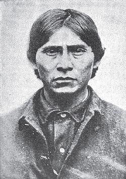 Apache Kid httpsuploadwikimediaorgwikipediacommonsthu