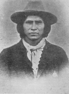 Apache Kid uploadwikimediaorgwikipediacommonsffbApache