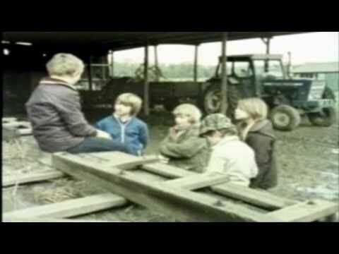 Apaches (film) Apaches 1977 Full Feature Film Public Domain with Guru Larrys
