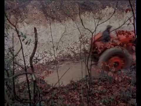 Apaches (film) Apaches 1977 YouTube