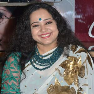 Aparajita Auddy Aparajita Auddy Birthday Real Name Family Age Weight Height