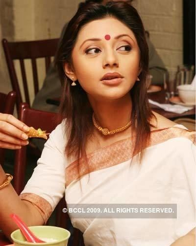 Aparajita Ghosh Das Aparajita Ghosh Das Photogallery Times of India