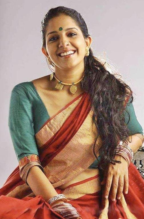 Aparna Nair Aparna Nair Aparna Nair Photo Gallery Aparna Nair Videos Actress