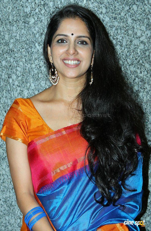 Aparna Nair Aparna nair actress photos stills