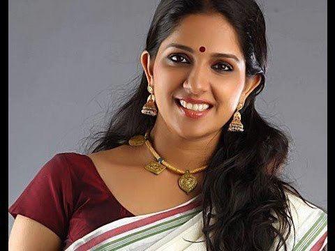 Aparna Nair aparna nair hot actress YouTube