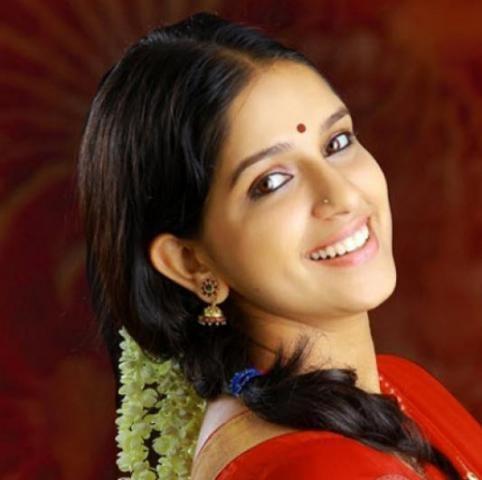Aparna Nair Aparna Nair Malayalam Film Actress Photo Gallery and Biography
