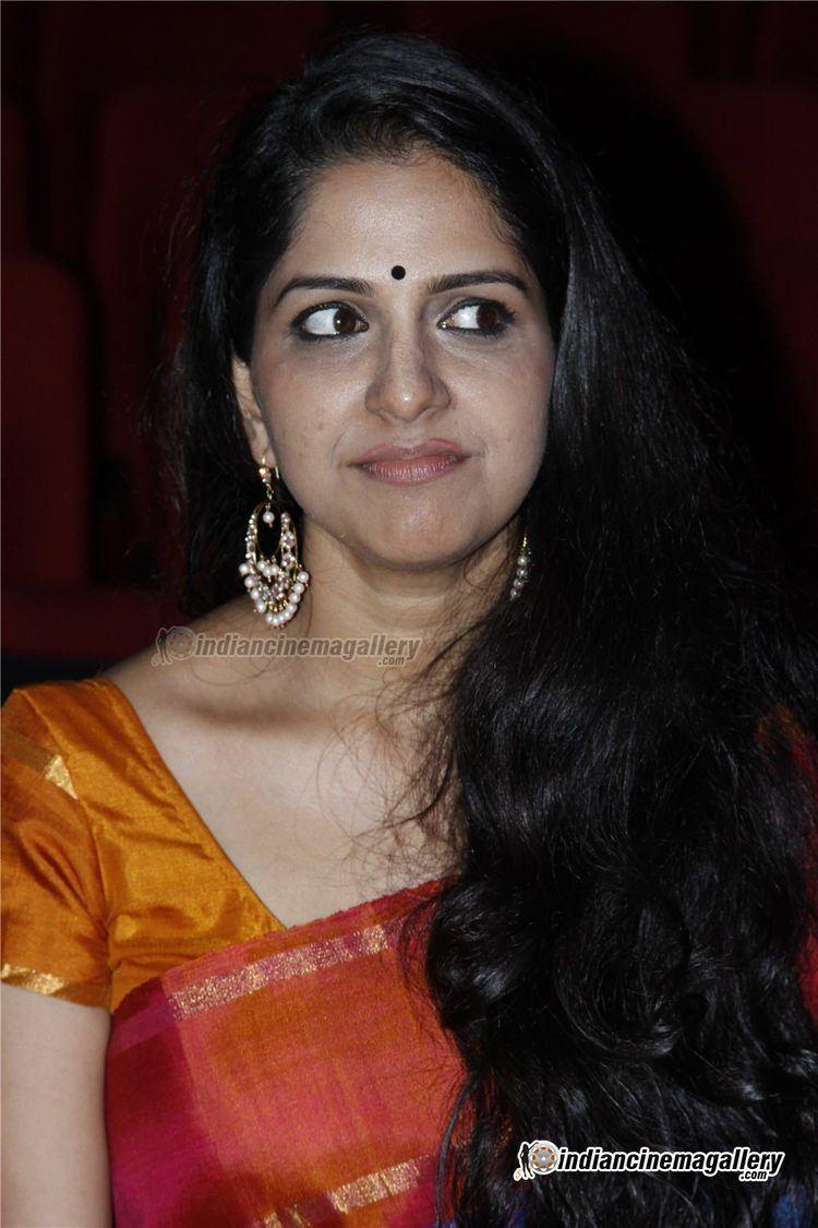 Aparna Nair wwwindiancinemagallerycomgalleryaparnanairAc