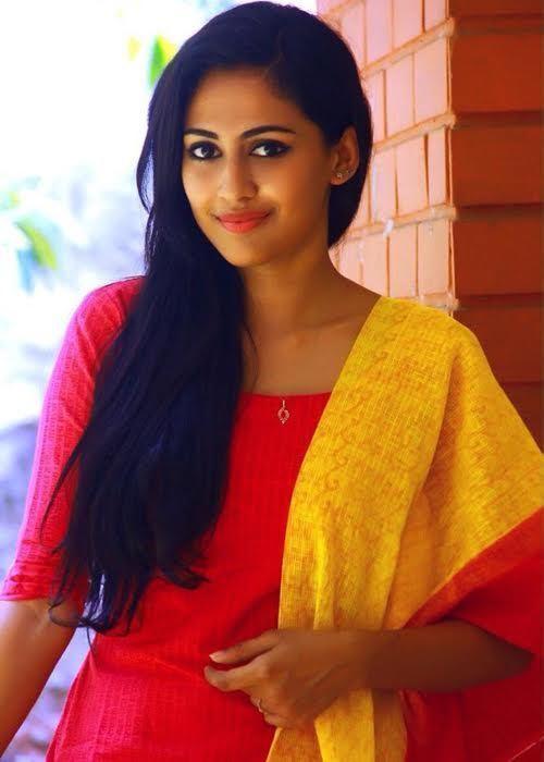 Aparna Vinod wwwcinecoffeecomwpcontentuploads201604apar