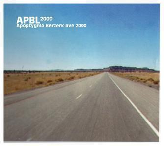 APBL2000 httpsuploadwikimediaorgwikipediaenff6APB