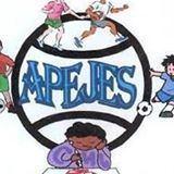 APEJES Academy wwwstatareacomimagesteamsembl13485jpg