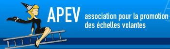 APEV httpsuploadwikimediaorgwikipediaencc6APE