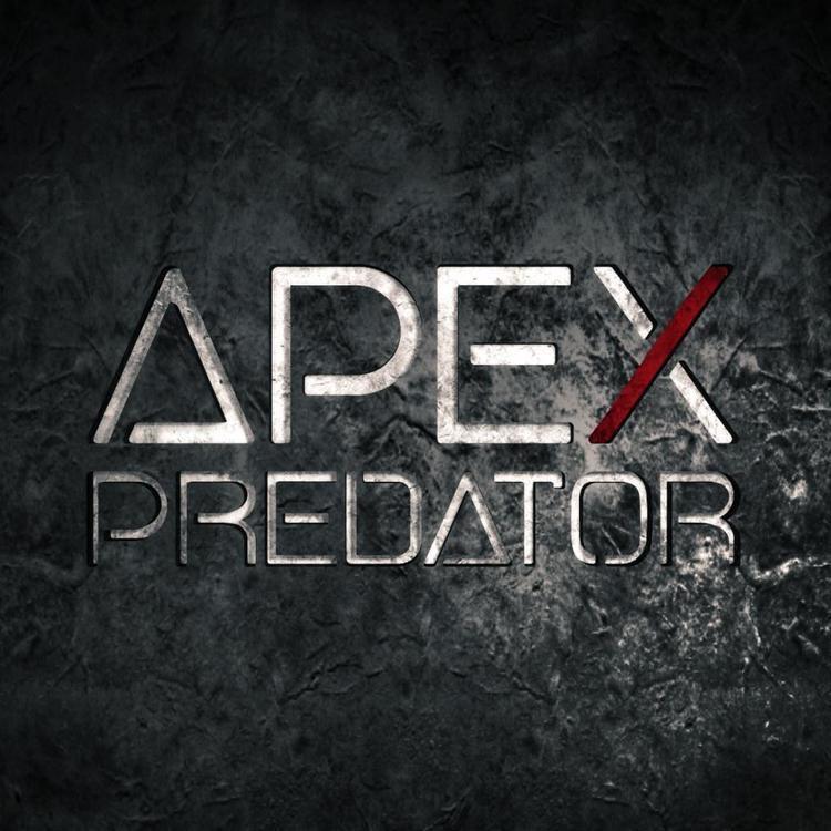 Apex predator httpspbstwimgcomprofileimages5804679451864