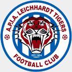 APIA Leichhardt Tigers FC httpsuploadwikimediaorgwikipediaenaacAPI