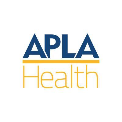 APLA Health httpsaplahealthorgwpcontentuploads201608