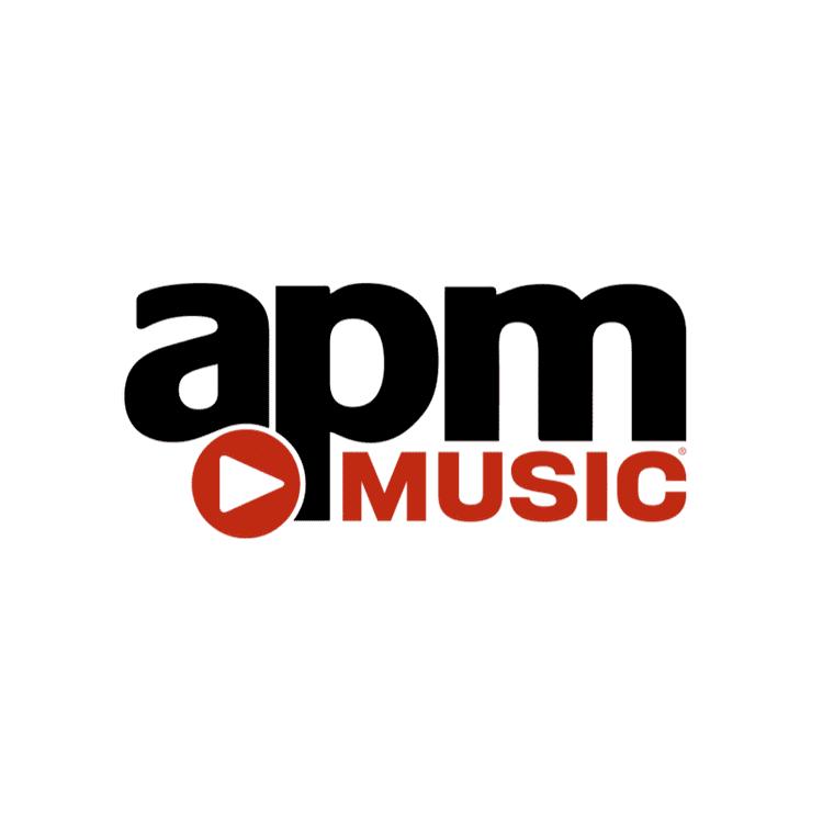 APM Music httpslh6googleusercontentcomqo8hQMgML70AAA