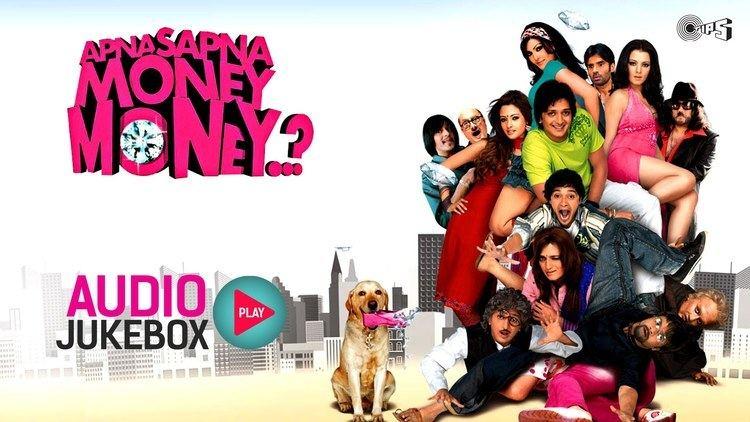 Apna Sapna Money Money Jukebox Full Album Songs Riteish Deshmukh