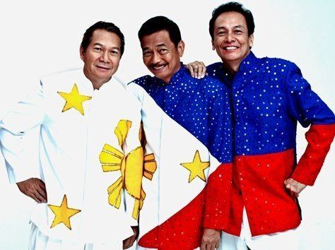 APO Hiking Society Apo Hiking Society Lyrics Music News and Biography MetroLyrics