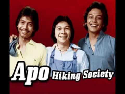 APO Hiking Society httpsiytimgcomvilXjiAhHDrwhqdefaultjpg
