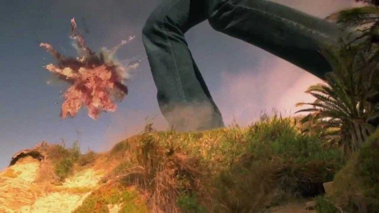 Apocalypse, CA Apocalypse CA International Trailer GTS only edit YouTube