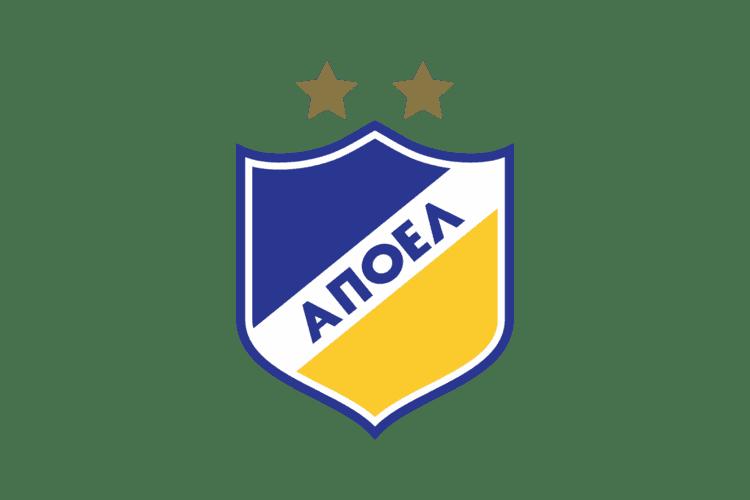 APOEL FC 4bpblogspotcom5XmiUxsmQacVADlMPPBcIAAAAAAA