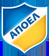 APOEL Futsal httpsuploadwikimediaorgwikipediaencc2APO