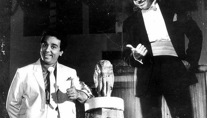 Apoorva Sagodharargal (1989 film) Apoorva Sagodharargal Lyrics Lyrics Aura