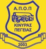 APOP Kinyras FC httpsuploadwikimediaorgwikipediaencc3APO