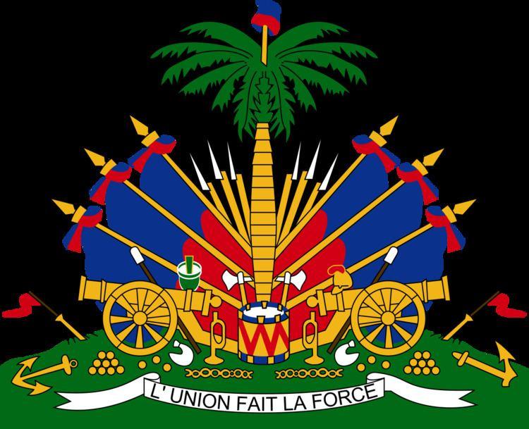 APPA (Haiti)