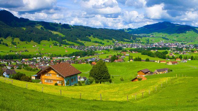 Appenzell imgmyswitzerlandcommysn64559imagesbuehne07
