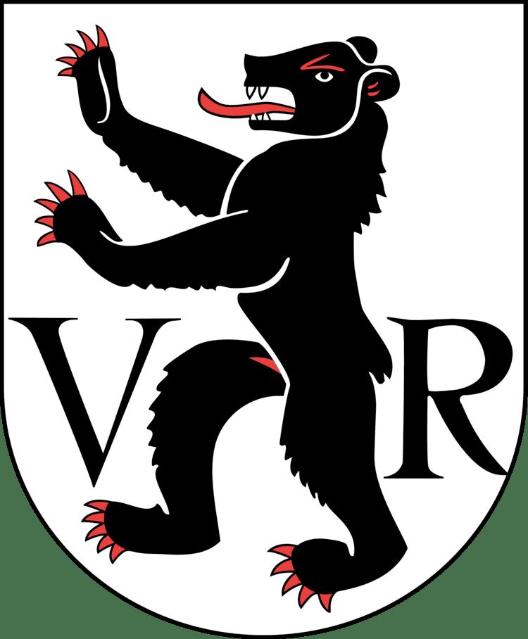 Appenzell Ausserrhoden Kanton Appenzell Ausserrhoden Wikipedia