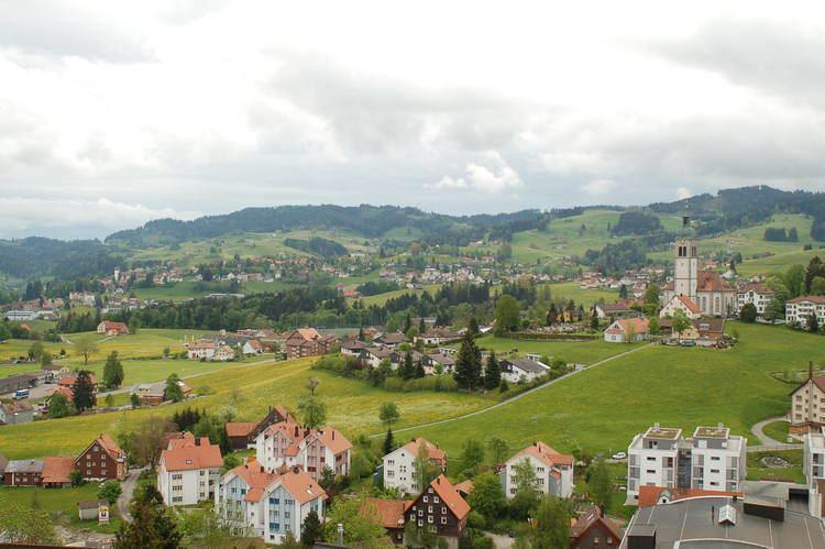 Appenzell Ausserrhoden httpsuploadwikimediaorgwikipediacommons99