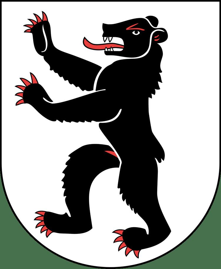 Kanton Appenzell Innerrhoden Wikipedia