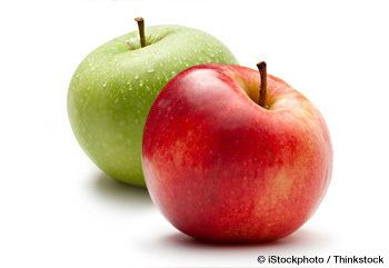 Apple mediamercolacomassetsimagesfoodfactsapplejpg