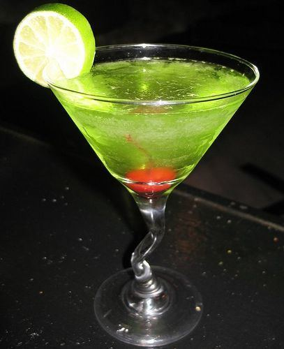 Appletini Alchetron The Free Social Encyclopedia