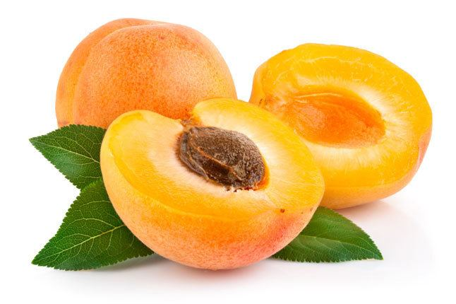 Apricot Fight off cancer with Apricots Pure Mart39s Healthy Living Blog