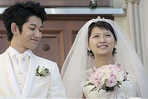 April Bride April Bride Yomei 1kagetsu no hanayome 2009 movieXclusivecom